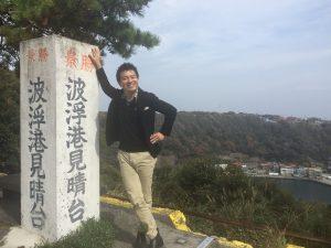 2019.7.3学校寄席・大島