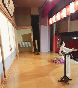 2019.11.23浅草演芸ホール